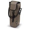 Notaviva Vineyards Host Your Own Wine Show - Insulated Single Bottle Carrier - Tweed