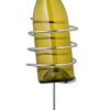 Notaviva Vineyards Host Your Own Wine Show - Wine Bottle Outdoor Holder