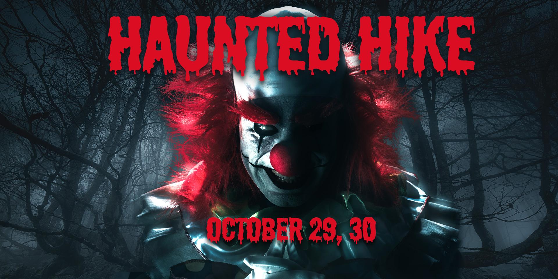 HauntedHikePromoV3b